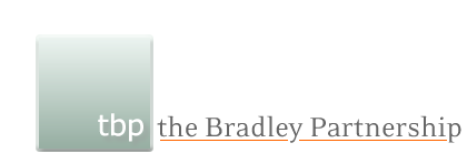 The Bradley Partnership - link to home page
